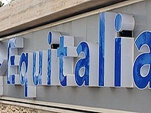 Federcontribuenti: denunciata Equitalia per usura