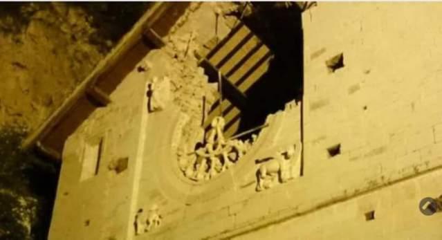 chiesa-crollata-terremoto2
