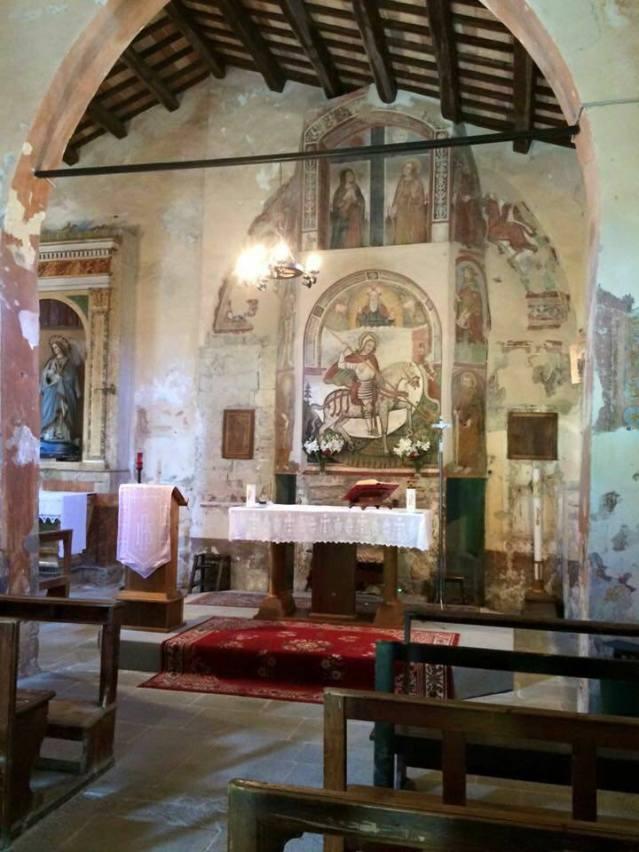 chiesa-danneggiata-dal-sisma