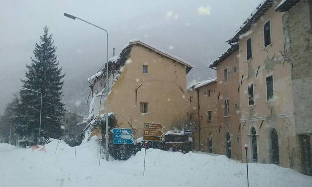 terremoto-con-neve