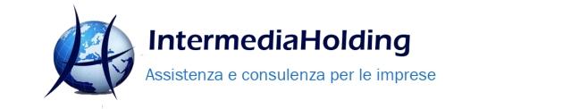intermediaholding
