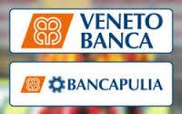 veneto banca e banca apulia